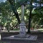Coluna-Brasileira
