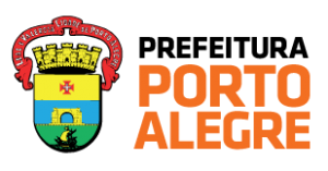 MIV_Prefeitura_Porto_Alegre
