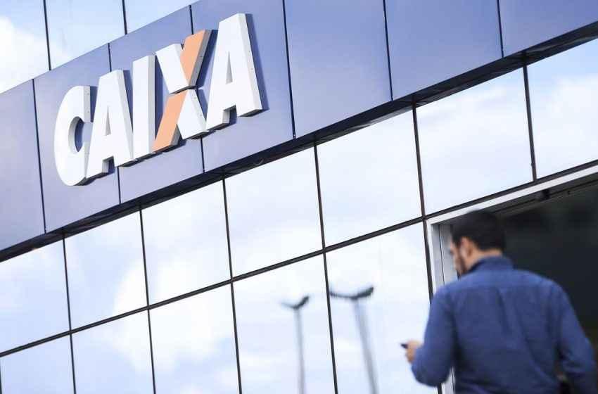 CAIXA reposiciona linhas de financiamento para aquisição de terreno e construção individual