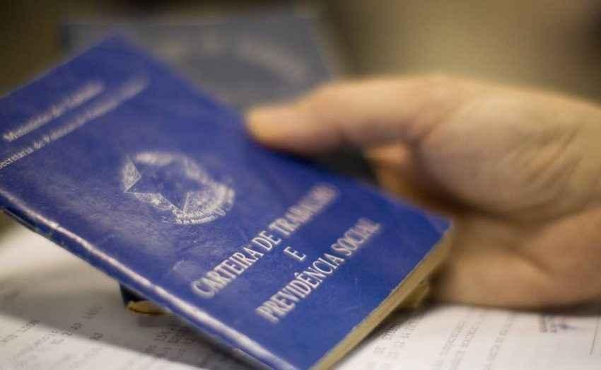 Governo sanciona Lei Emergencial de Manutenção do Emprego e da Renda