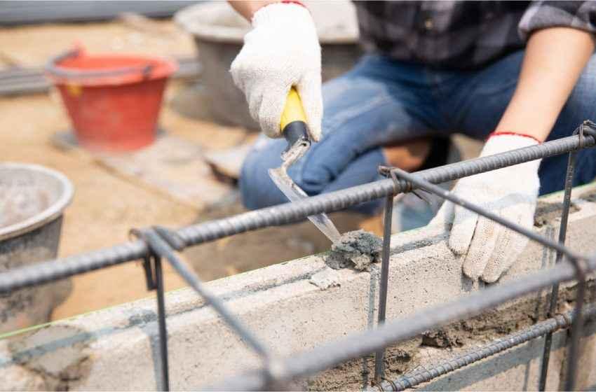Construção civil mantém saldo positivo de empregos no RS em 2020