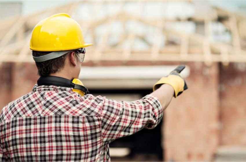 Sinduscon-RS mantém projeto que busca orientar o mercado sobre o tema stress térmico na construção civil