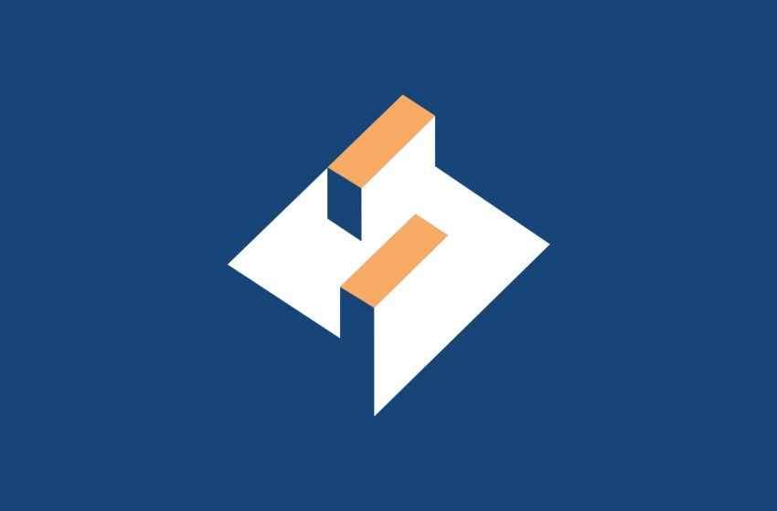 A Associação Brasileira das Entidades de Crédito Imobiliário e Poupança (Abecip) divulgou o IGMI-R/ABECIP de fevereiro deste ano