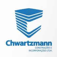 https://chwartzmannconstrucoes.com.br