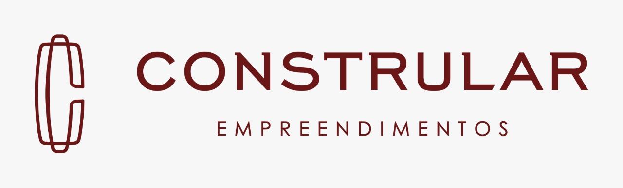 https://constrularconstrutora.com.br