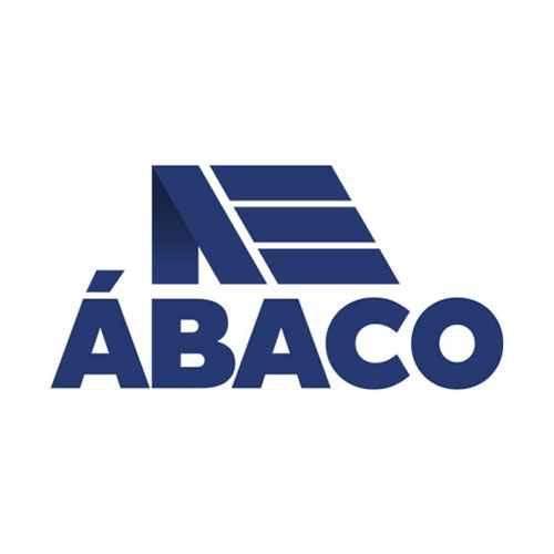 https://www.abacobrasil.com.br/rs.html