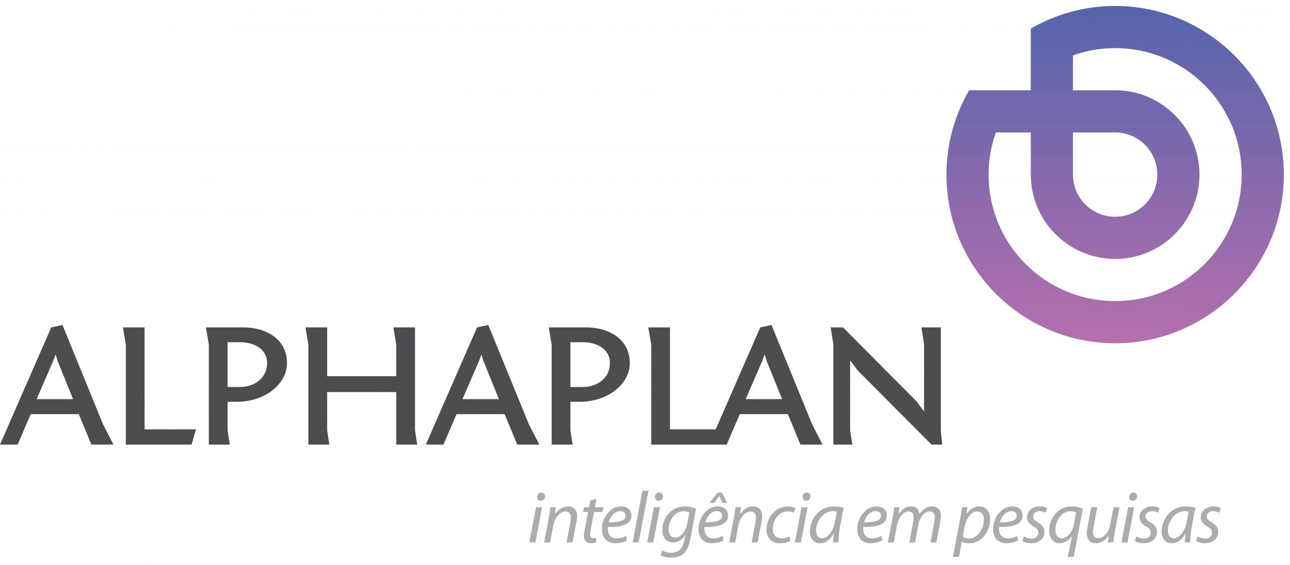 http://www.alphaplanpesquisas.com.br