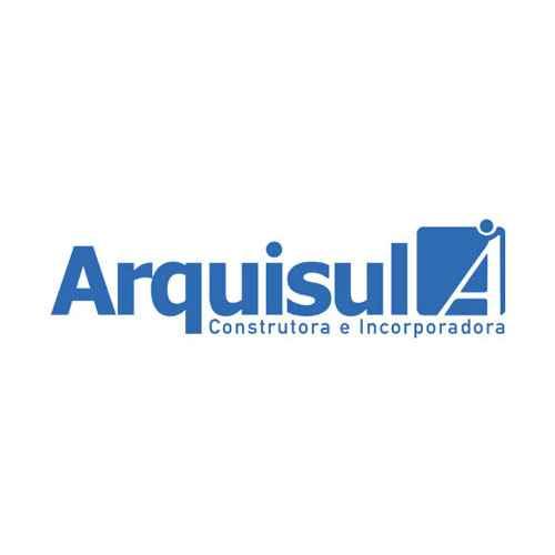 http://www.arquisul.com.br