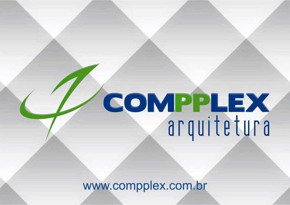 https://www.compplex.com.br