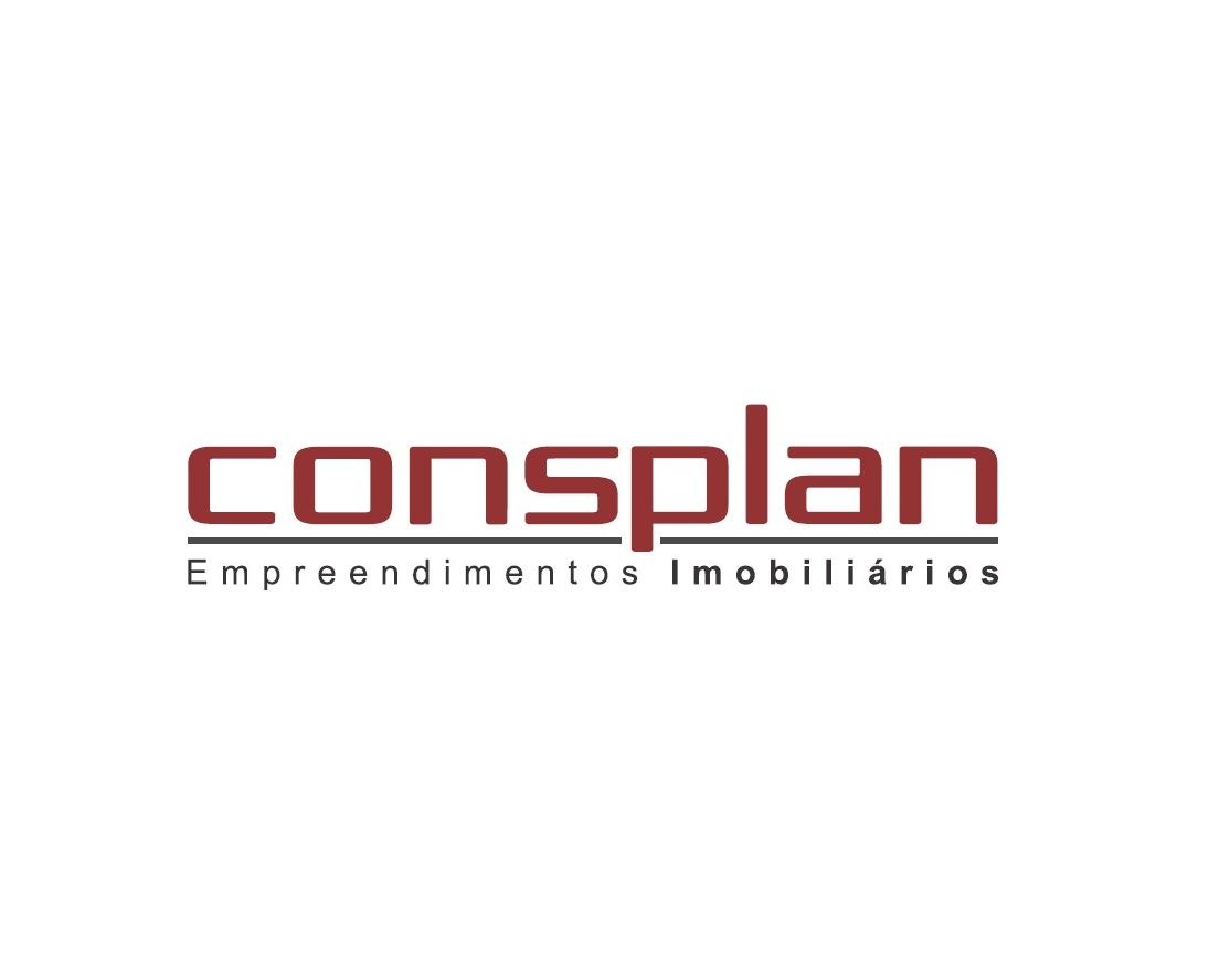 http://www.consplan.com.br