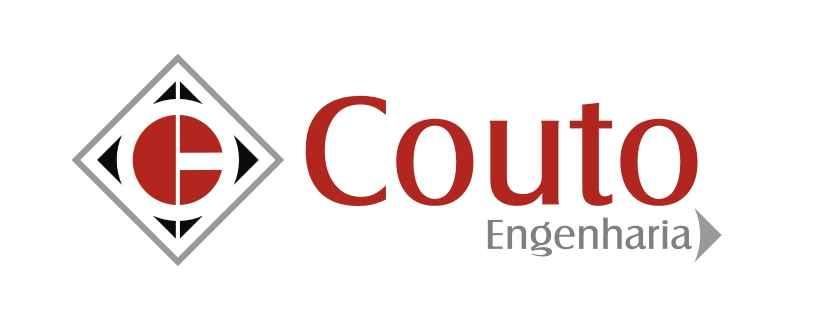 https://coutoengenharia.com.br