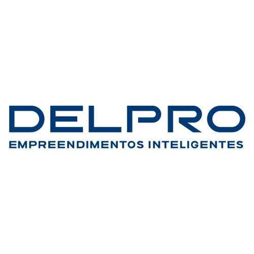 https://www.delpro.com.br