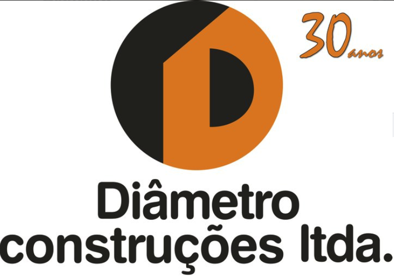 http://www.diametro-construtora.com.br