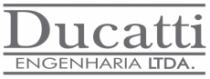 http://www.ducatti.com.br