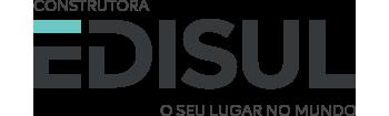 https://www.edisul.com.br/site/