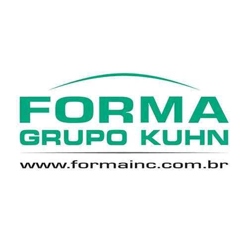 http://www.formainc.com.br