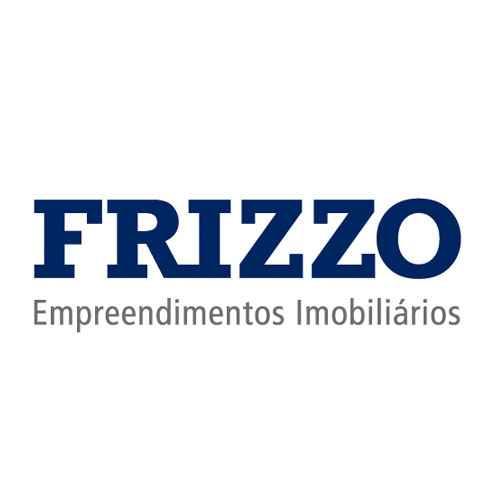 https://amrfrizzo.com.br