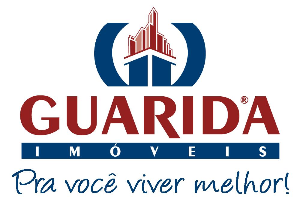 https://www.guarida.com.br
