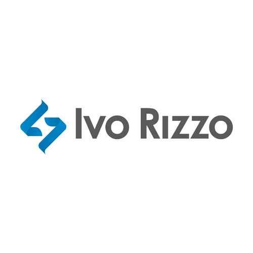 https://www.ivorizzo.com.br