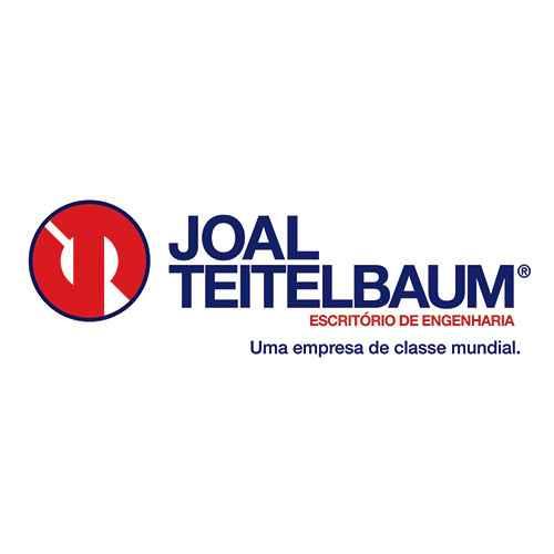 https://teitelbaum.com.br/