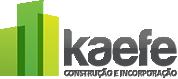 kaefe.com.br