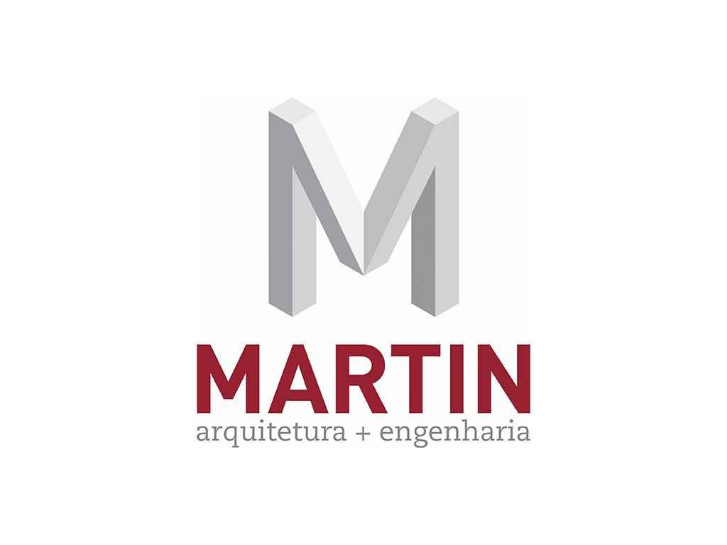 http://www.martin.arq.br/