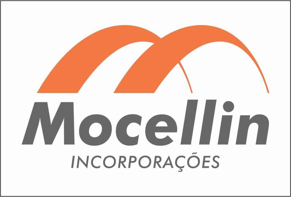 https://www.mocellinrs.com.br