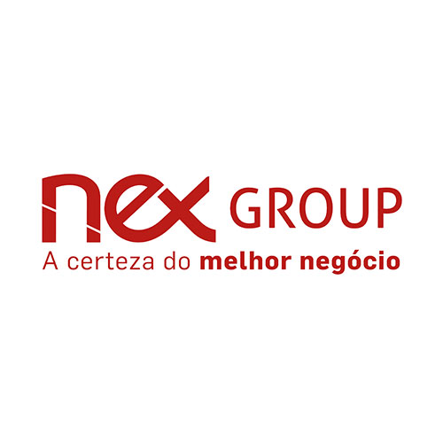 http://www.nexgroup.com.br/