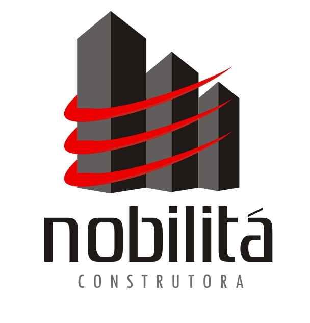 https://www.nobilita.com.br/