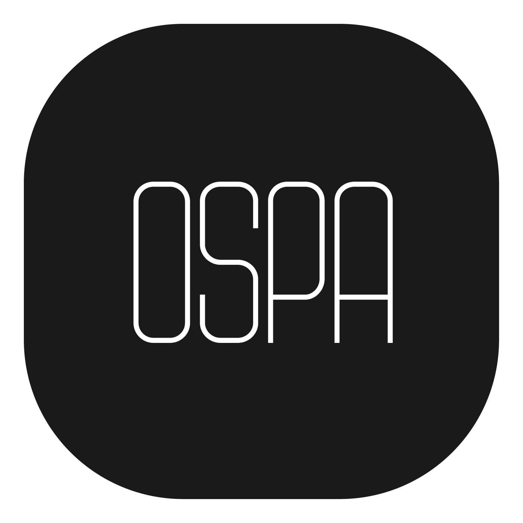 https://pt.ospa.com.br/