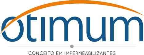 https://www.otimum.com.br/site/