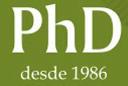 http://www.phdincorporadora.com.br/