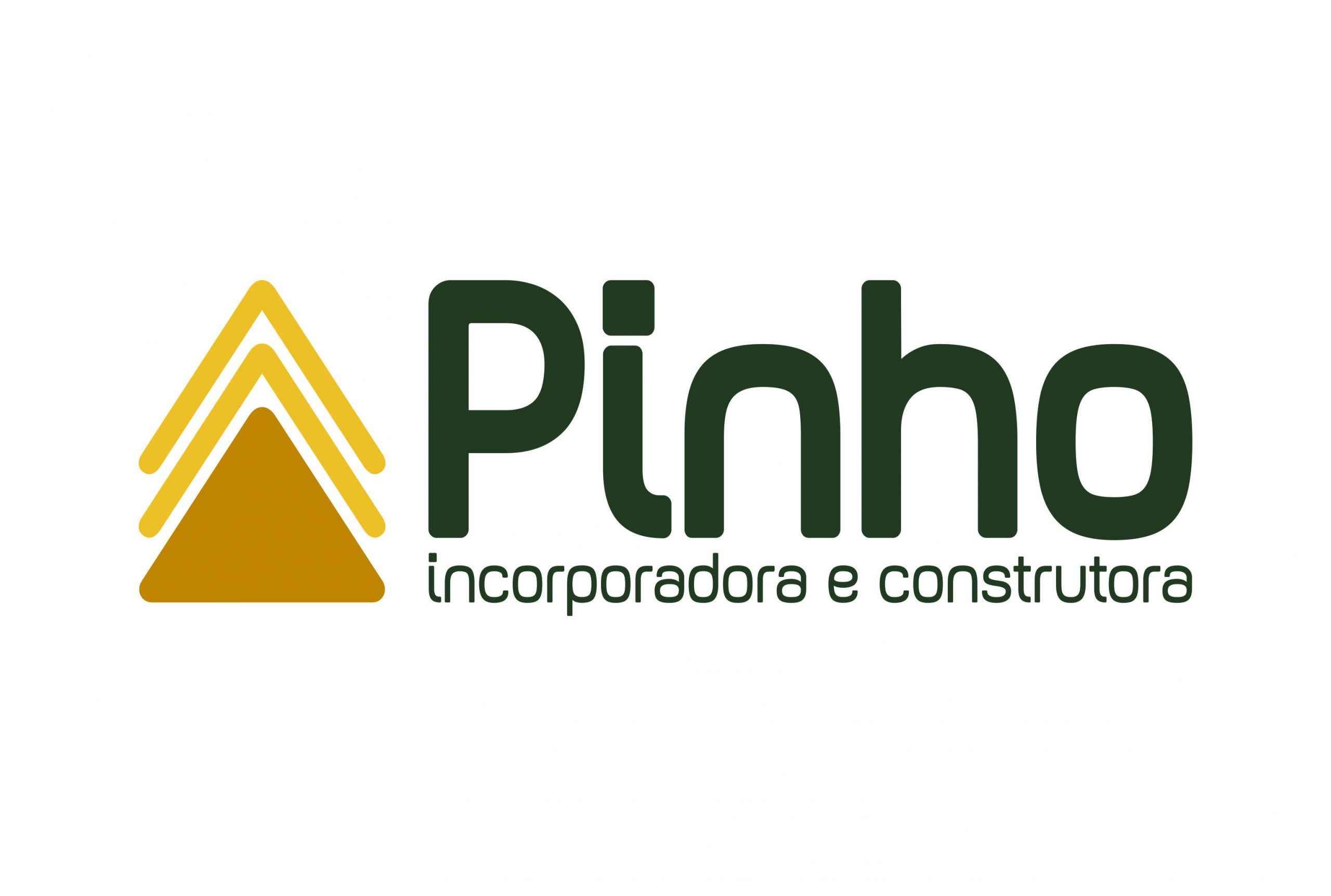 https://www.pinhoconstrutora.com.br/