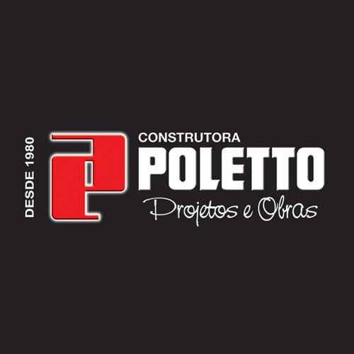 https://www.poletto.com.br/