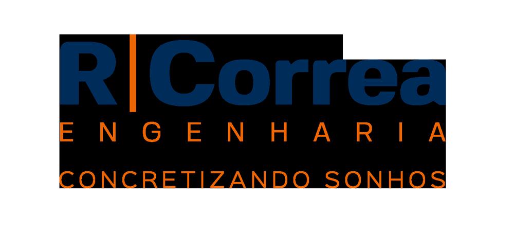 https://www.rcorrea.com.br/