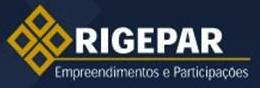 http://www.rigepar.com.br/