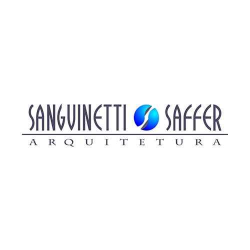 https://www.sanguinettisaffer.arq.br/
