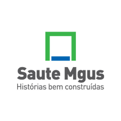 http://www.sautemgus.com.br/