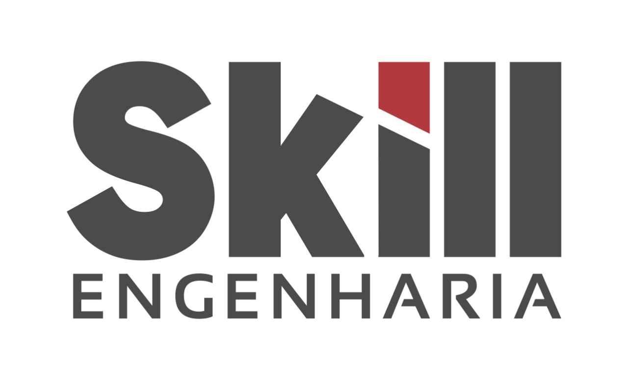 http://www.skillengenharia.com.br/