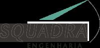 https://quadraengenharia.com.br/