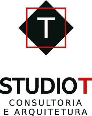 https://studiotarq.com/