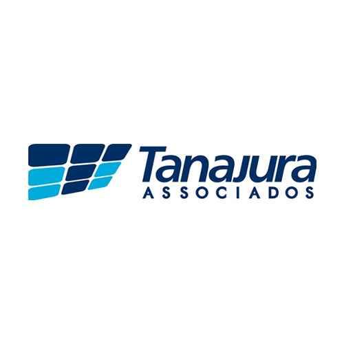 http://tanajuraassociados.com.br/