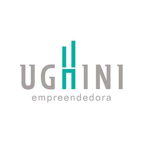 http://www.ughiniempreendedora.com.br/