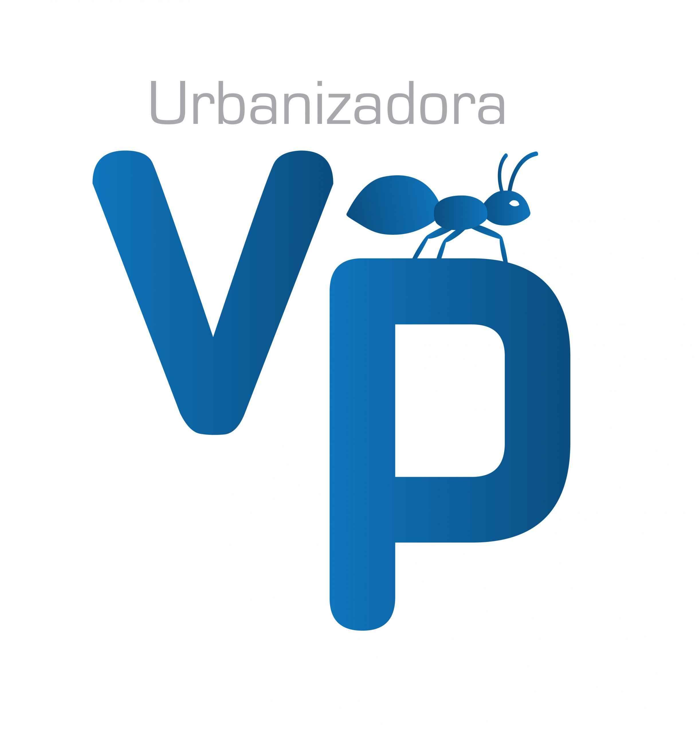 http://www.vpurbanizadora.com.br/