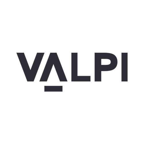 http://www.valpigroup.com/