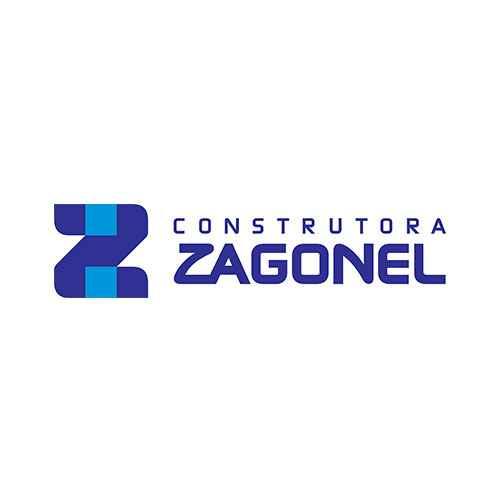 https://construtorazagonel.com.br/