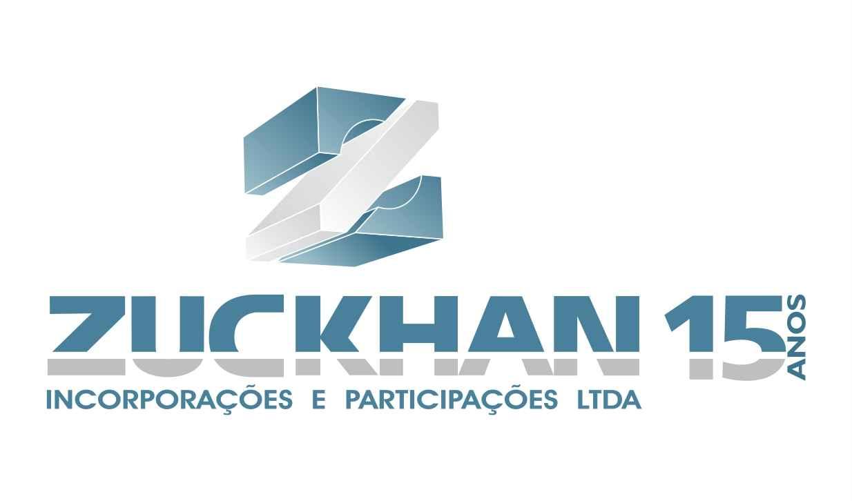 https://www.zuckhan.com.br/
