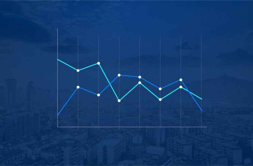 Com incertezas, oferta de imóveis cai quase 15% no primeiro trimestre