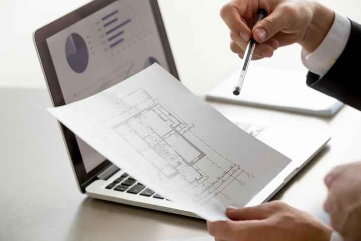 Crédito imobiliário do SBPE avança 127% nos primeiros cinco meses de 2021