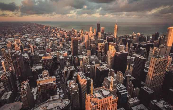 Panorama do Mercado Imobiliário é revisada buscando tratamento diferenciado por segmento